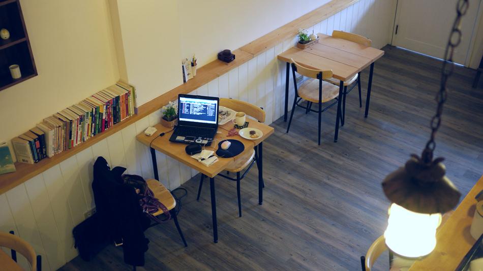 寫作者網路行銷工作坊-想做網路行銷,先問內容在哪裡