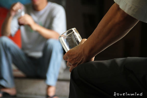 台南│雙全紅茶 傳說中賭徒的飲料 內有把甜澀味變好喝的撇步