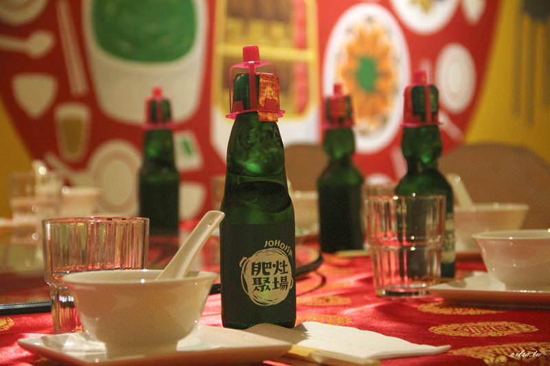 活動採訪│邀約粉絲吃辦桌做公益,這個台南粉絲團讓人心暖暖-妳好南搞×台南好盟