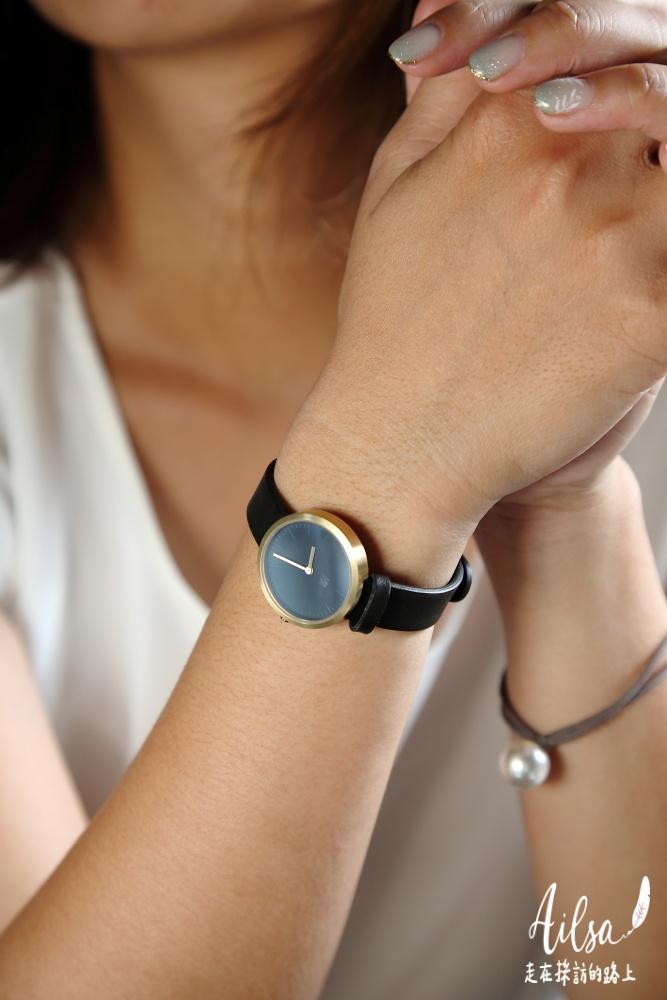 MAVEN手錶推薦
